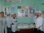 Всероссийская акция Стоп ВИЧ СПИД